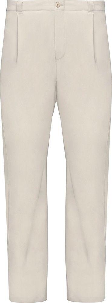 Mens Under Armour Tan All Season Gear Golf Pants New Unhemmed Size 42 #UnderArmour #Pants