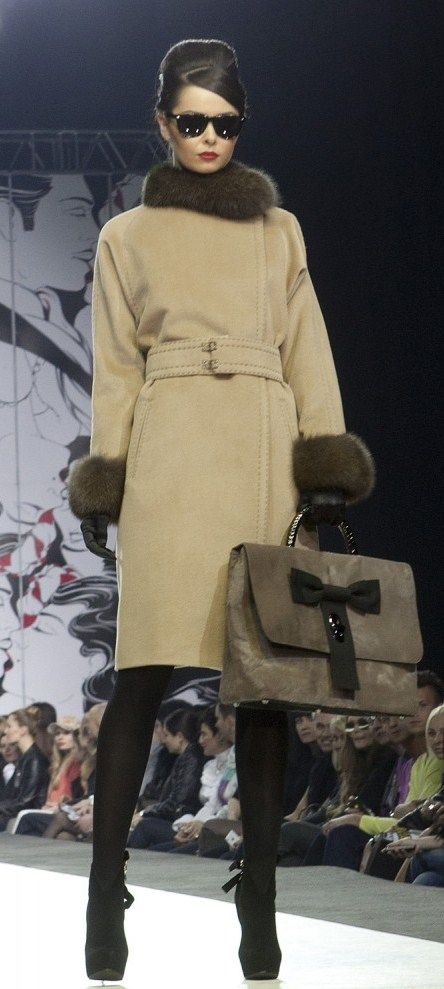 Clothing, Shoes & Jewelry : Women : outwear fashion http://amzn.to/2jNrokg