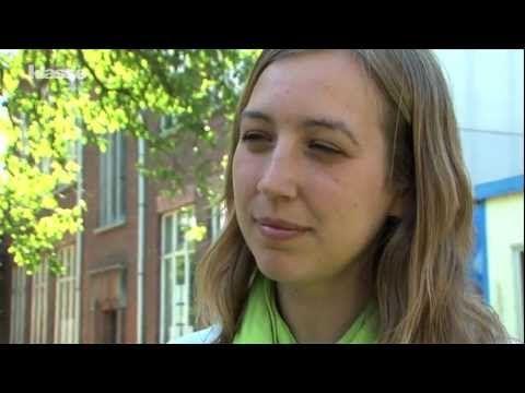 Meervoudige Intelligentie   onderwijs (MI-school Gent)