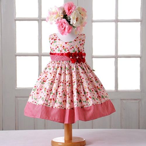 38 Best Images About Little Girl Dress Ideas On Pinterest