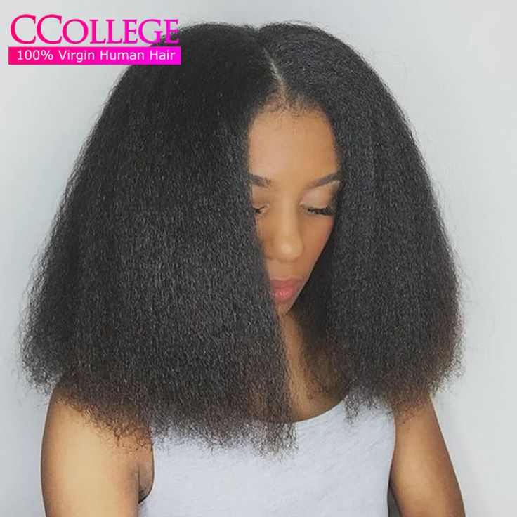 40 best yaki straight hair images on pinterest human hair cheap hair accessories for women buy quality product volume directly from china hair product fiber suppliers virgin peruvian straight hair 4 bundles cheap pmusecretfo Images