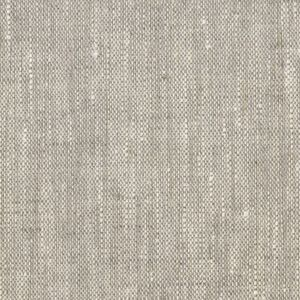 Fabrics-store.com: Linen fabric - Discount linen fabric - Wholesale linen fabric - this is what I want to make a pinafore/apron out of!