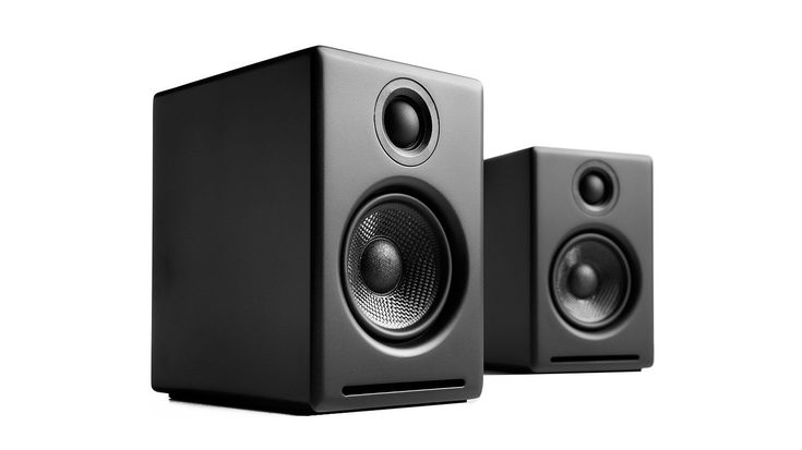 Best Computer Speakers 2017: the best audio system for your PC
