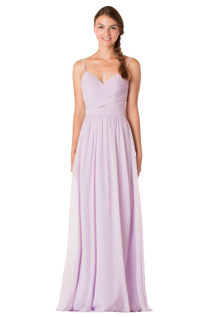 free prom dresses chicago illinois