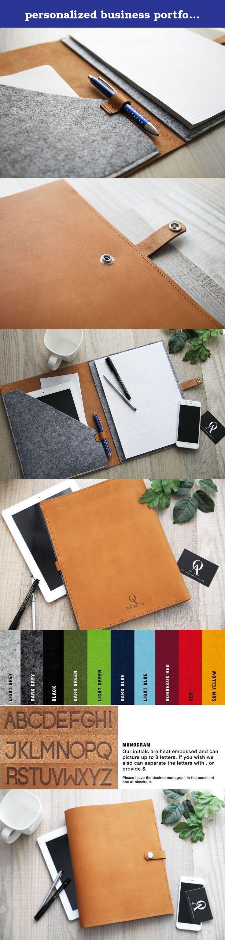 resume folders amp x envelopes shop southworth for the babbler kate spade hidden meanings file folders