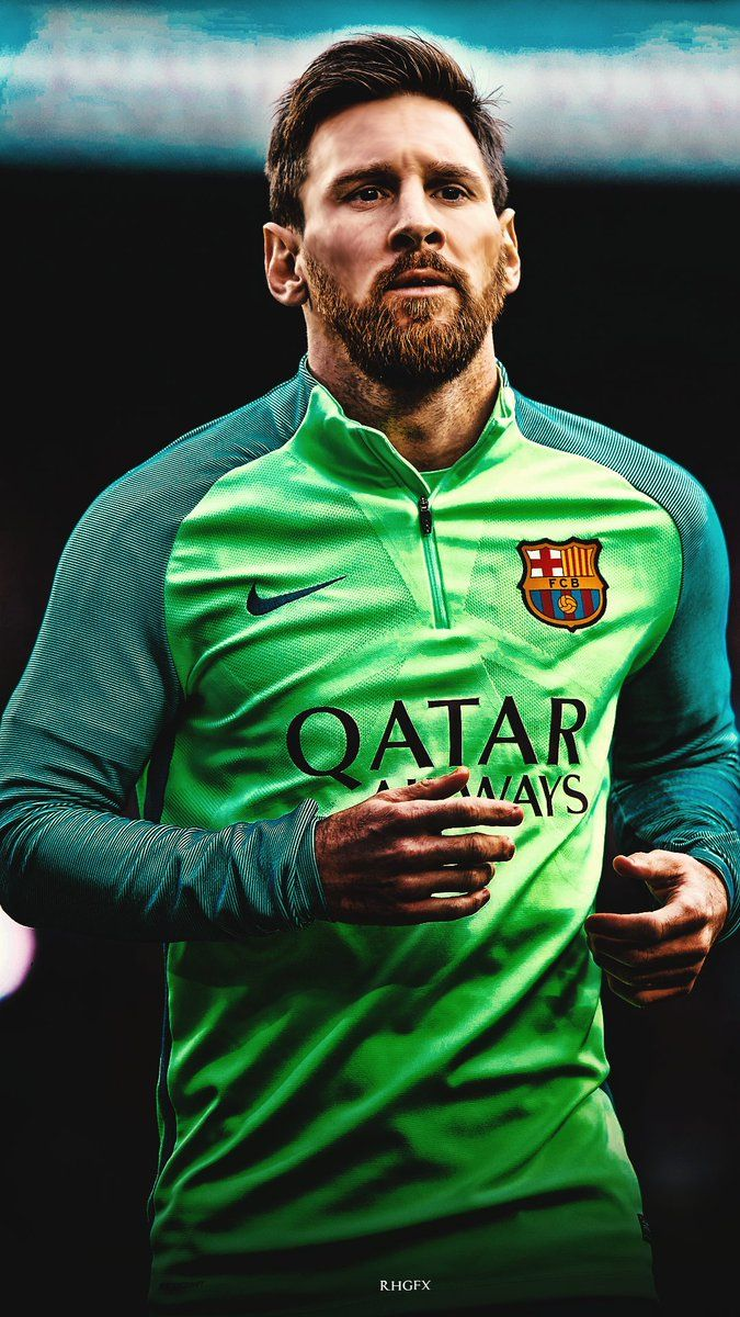 Soccer Players Messi 25+ best ideas about L...