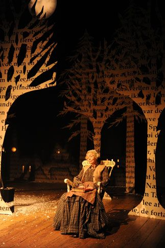 Results from Google Image Search of http://www.sublackwell.co.uk/wp-content/gallery/installations/2011_snow_queen_grandma.jpg