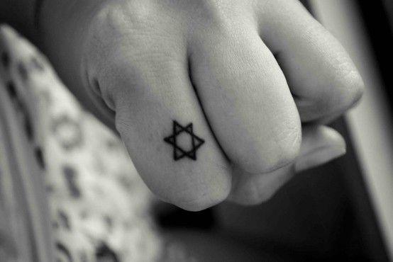 http://tattoo-ideas.us jew envy.