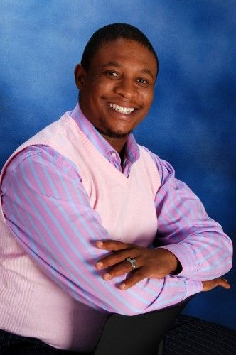 Hire / Book Dr Aaron Lechuti Motivational Speaker and Facilitator for Hire. Dr Aaron Lechuti is a management consultant , dynamic inspirational speaker and dedicated community worker.  For more info visit: http://eventsource.co.za/ads/book-hire-dr-aaron-lechuti-motivational-speaker/
