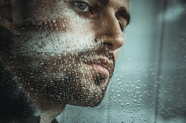 Η ζωή σου άνθρωπε χρειάζεται και τις καταιγίδες...Αλήθεια είναι στιγμές που αξίζει να τις ζεις!