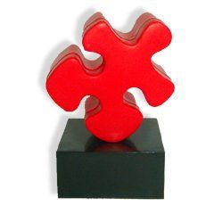Customer Service Appreciation Week - Crossword Puzzle |Customer Appreciation Puzzles