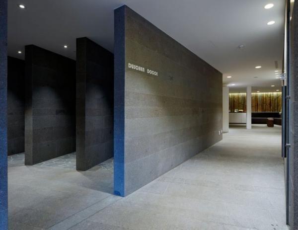 48 besten Sarner Porphyr Bilder auf Pinterest Grau - spa und wellness zentren kreative architektur
