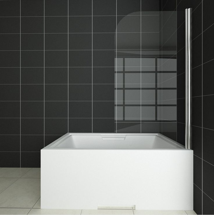 800X1400mm Chrome 180° Pivot Shower Bath Screen Easy clean glas 800X1400mm Chrome 180° Pivot Shower Bath Screen Easy clean glass bathroom [B1E] - £58.99 : Aicabathrooms!, Full range shower enclosures sliding doors bath screens stone trays