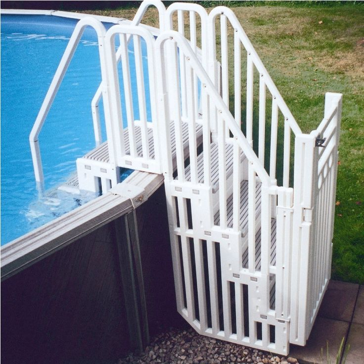 Best 25 Best Above Ground Pool Ideas On Pinterest Above Ground Pool Decks Swimming Pool