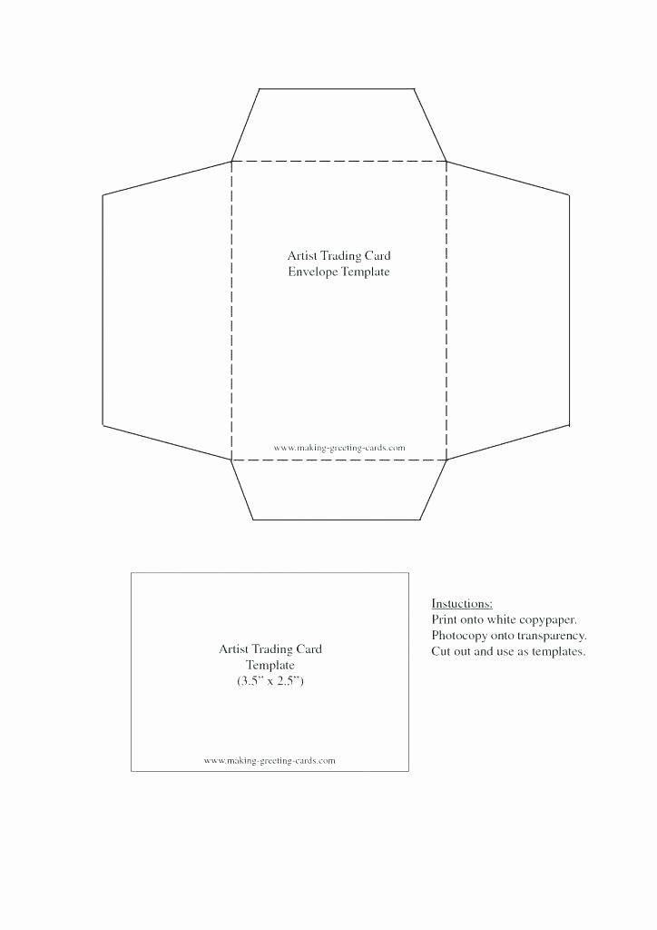 Quarter Fold Card Template Beautiful Quarter Fold Card Template Full Size Baby Shower Greeting Card Template Envelope Template Card Template