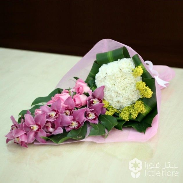 Online Flowers and Chocolates Delivery in Riyadh Online lower Delivery in Saudi Arabia Flower Online Delivery in Saudi Arabia Buy Cakes Online Riyadh Flowers Delivery Online  flowers online in Saudi Arabia flowers delivery in Saudi Arabia  Buy flowers online  Order flowers online flowers delivery Riyadh  wedding flowers  anniversary flowers https://www.littleflora.com/en
