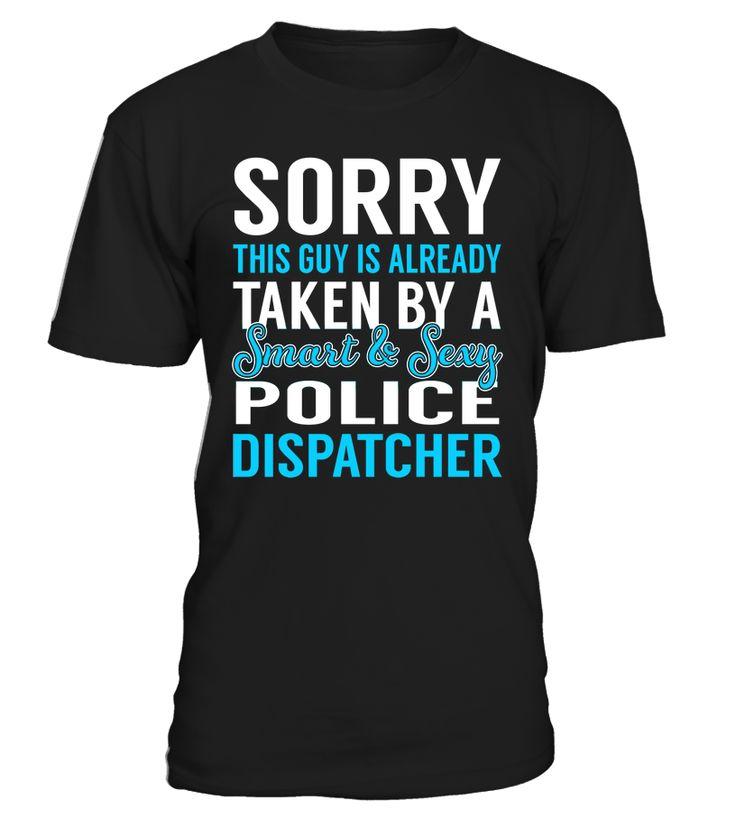 Best 25+ Police dispatcher jobs ideas on Pinterest Police - dispatcher duties