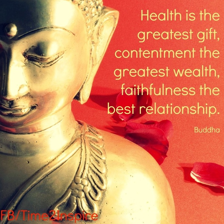 Kill The Buddha Quote: 33 Best Images About Buddha Quotes On Pinterest