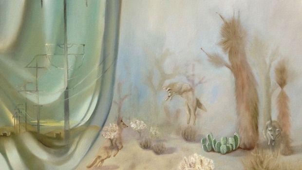 Image result for maryrose crook artist