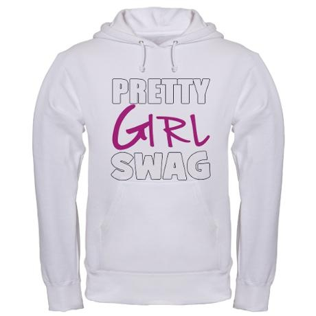 Get Swag girls' clothing at Zazzle! Choose from our great designs and a myriad of styles. Perfect for your children. Keep them looking stylish with Zazzle!