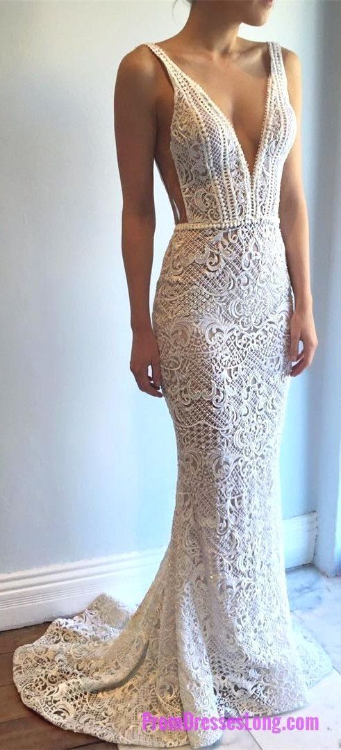 01e2884e433 White bride dresses. All brides want to find themselves having the perfect  wedding day