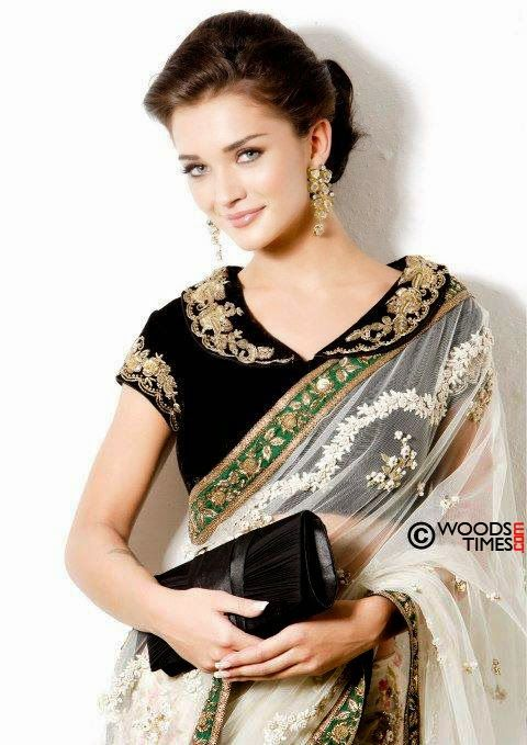 Actress #AmyJackson Latest Cute Hot Exclusive Gorgeous Spicy Photoshoot Gallery