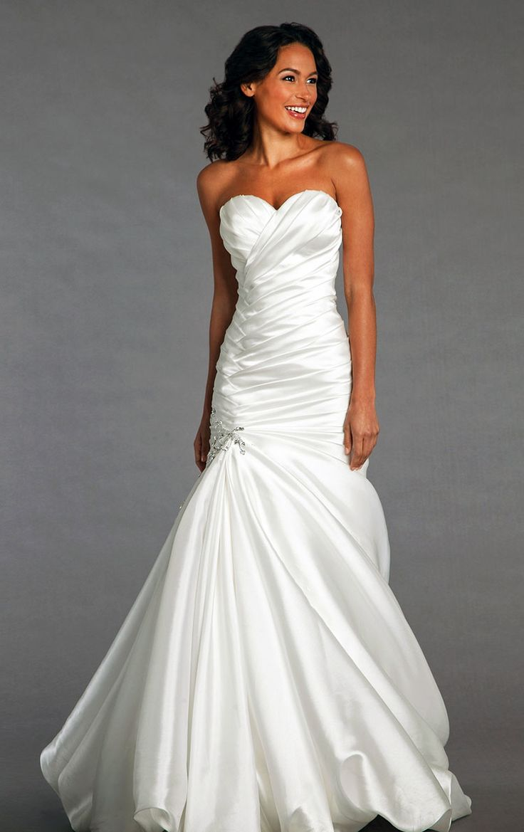 Best 25 israeli wedding dress designer ideas on pinterest israeli wedding dress designer nyc junglespirit Gallery