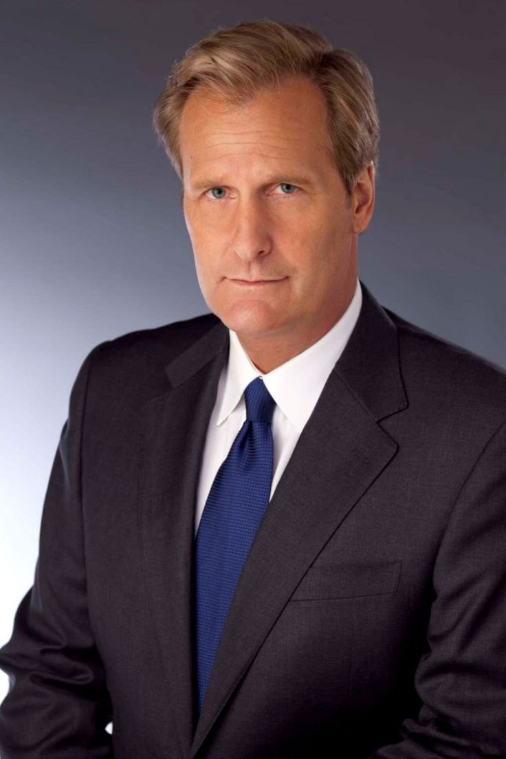 best images about jeff daniels funny love jim jeff daniels