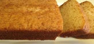 Indian Recipes in Hindi |पारले जी बिस्कुट का माइक्रोवेव केक - Parle G Biscuit…