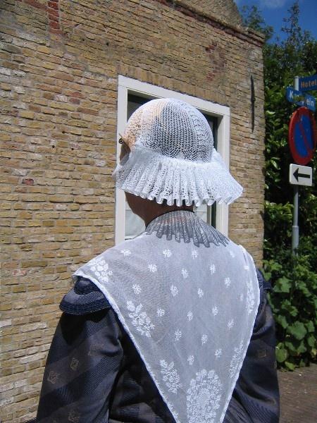 Bolsward, Friesland #Friesland