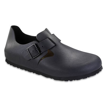 """Birkenstock London - Men's"""