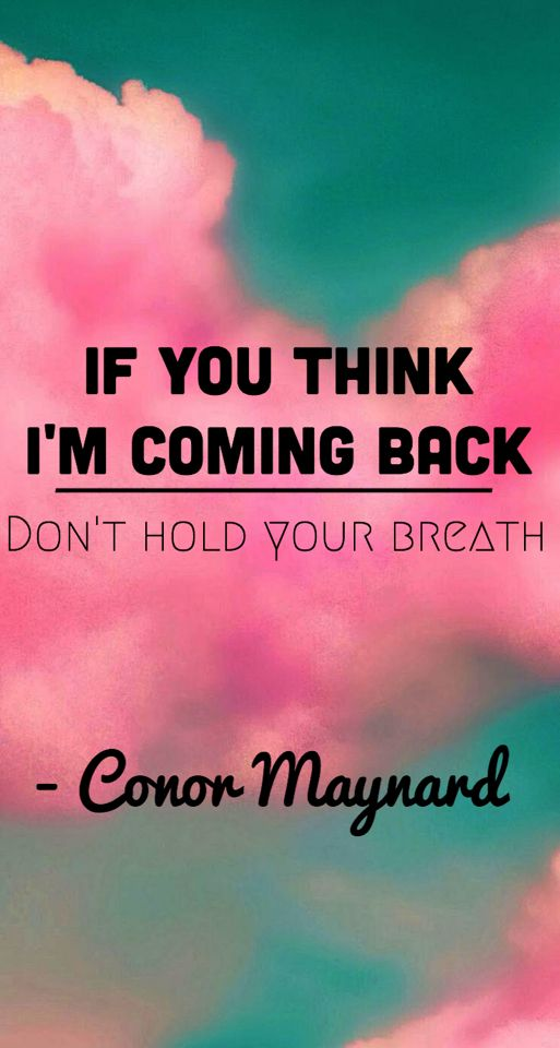 Conor Maynard - R U Crazy Made by: MINNIEUNIVERSE