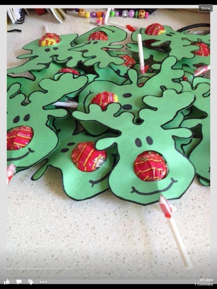 17 best images about kid 39 s christmas craft ideas on