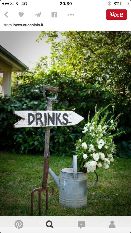 best wedding images on pinterest birthdays sprinkler party and