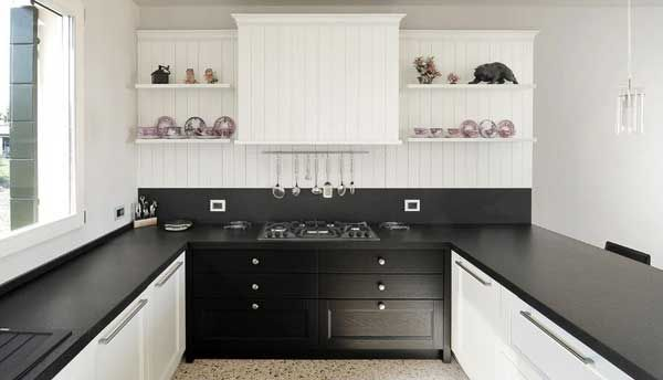 kitchen decorating ideas kitchen pinterest