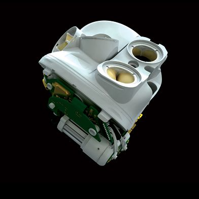 New Artificial Heart to Be Tested