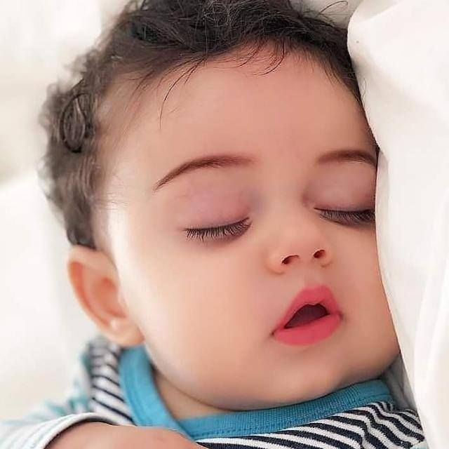 Discovered By Muslimah Girl Find Images And Videos On We Heart It The App To Get Lost In What Cute Baby Couple Cute Baby Boy Pictures Cute Baby Girl Photos