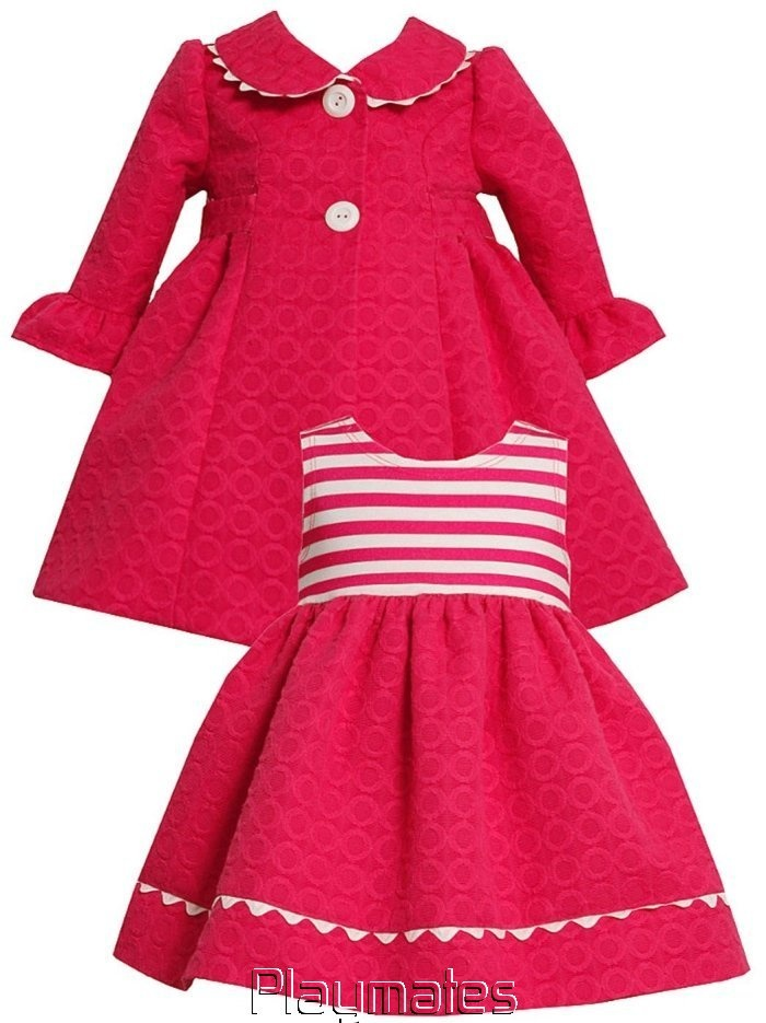219 best Kids clothes images on Pinterest
