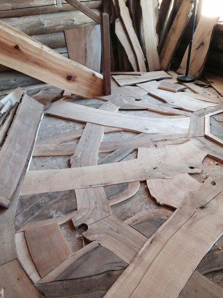 Hardwood floors floors and woods on pinterest for Hardwood floors warping