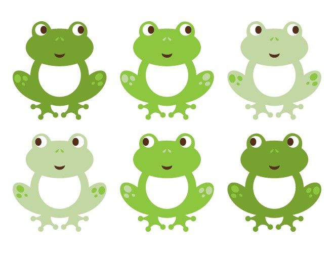 Frogs For The Bathroom Decor