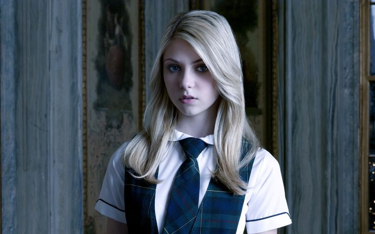 beautiful blonde background 21221