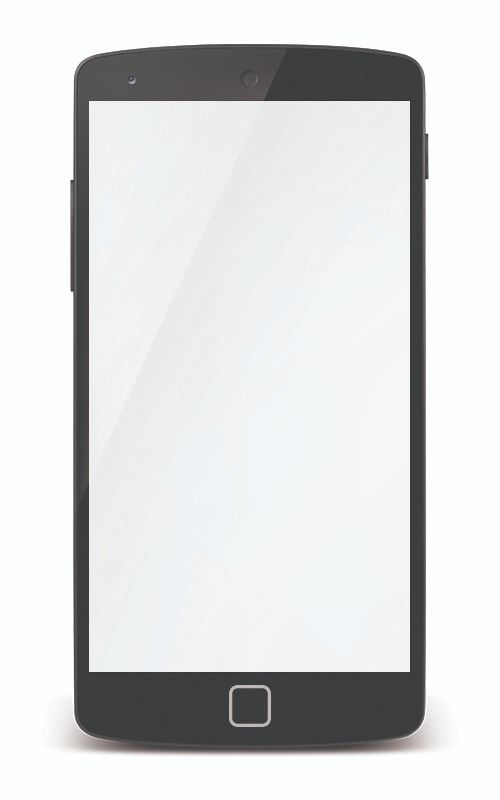 Vodafone Vfd 620 Specs