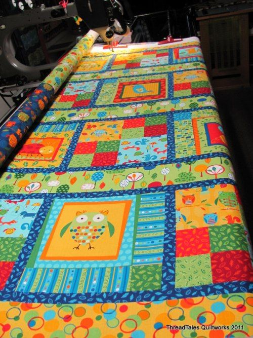 17 Best Images About Novelty Quilts On Pinterest All