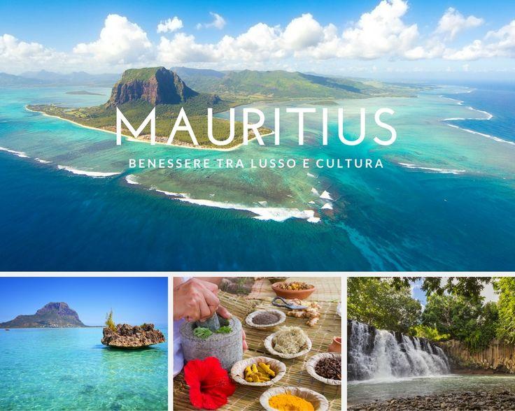 #Mauritius: il clima tropicale ideale per la vostra vacanza di lusso, benessere e cultura!    Scoprite i nostri numerosi #hotel, dove potrete godere di tanti trattamenti per il relax!  https://www.spadreams.it/vacanze-mauritius/     #vacanzabenessere #hoteldilusso #vacanzadilusso