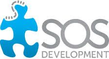 SOS development provides professional web design in Brisbane. By investing in a SOS Development website, you can be sure that it is designed and built to be an income producing asset for your business that will maximize your profits.
