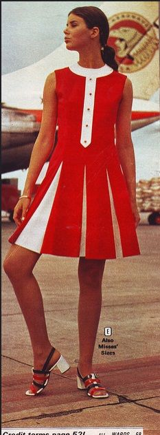 2139 Best Sixties 65-69 Images On Pinterest  Fashion -9843