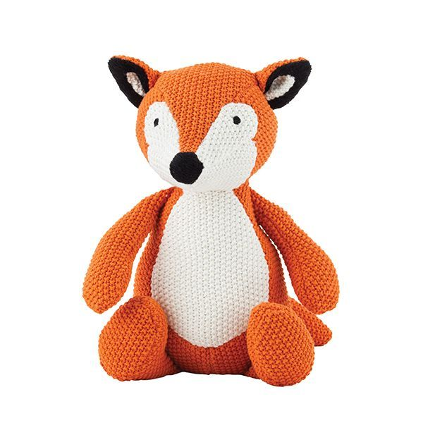 Toys L&G Wild Ones Fox   http://www.zestproducts.co.nz/afawcs0153628/CATID=19/ID=10968/SID=504798195/LandG-Wild-Ones-Fox.html