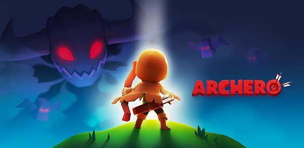 Archero Hack Cheat Free Gems Generator In 2020 Free Gems Free Games Latest Games