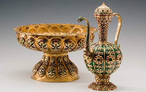 Treasures of the Moscow Kremlin at the Topkapi PalaceSultan Ottoman, 16Th Century, Ottoman Style, 14Th 17Th Century, Topkapi Palaces, 14Th17Th Century, 19Th Century, Ottoman Empır, Products