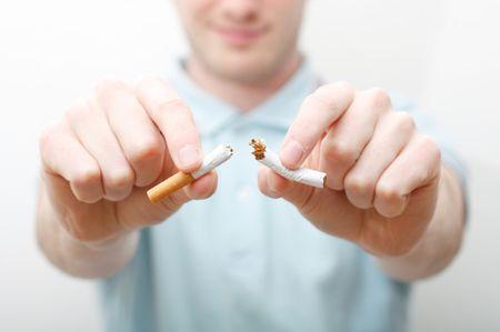 Картинки по запросу отказ от курения